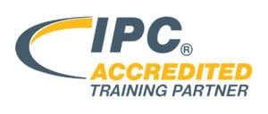 IPC Accredited Training Partner – PIEK