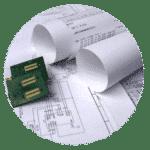 ipc design